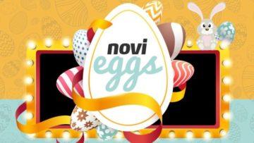 Novieggs_Photo