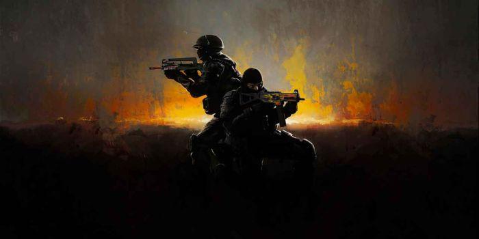 Fantasy Τουρνουά για Counter-Strike