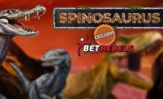 spinosaurus-exclusive-betrebels-595x3401