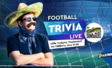 stoiximan_casino-football_trivia2-1200x628
