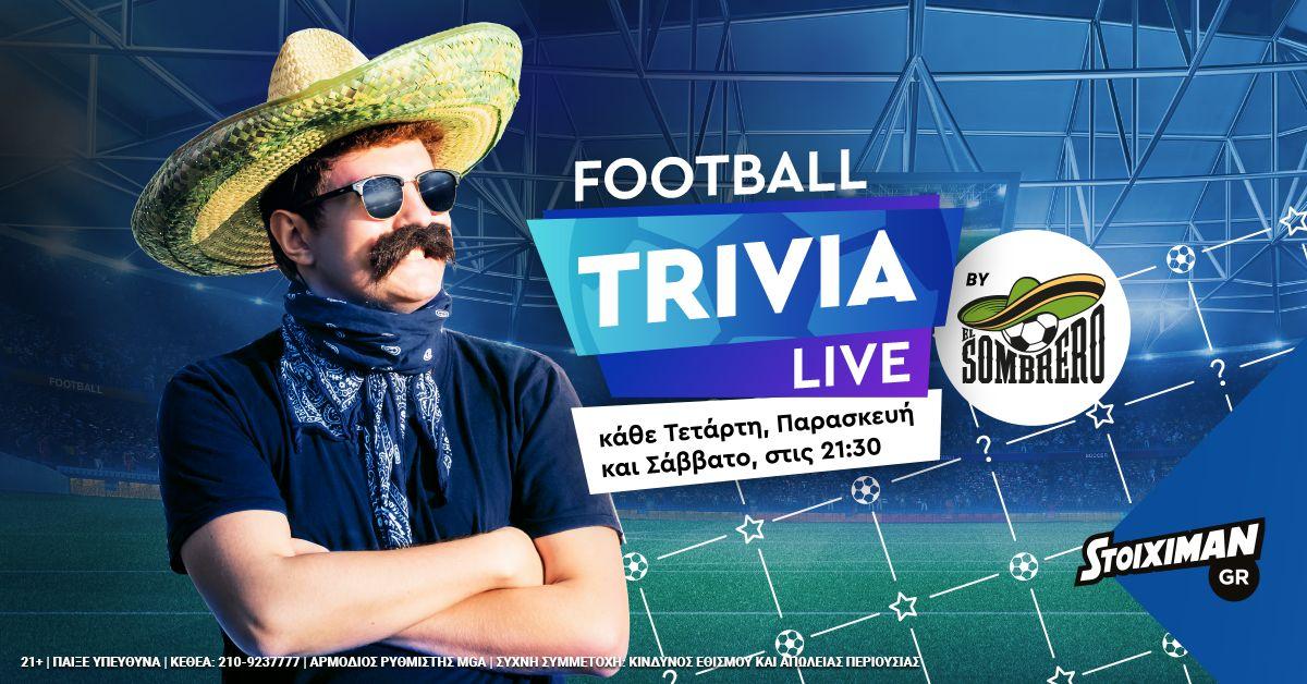 stoiximan_casino-football_trivia2-1200x628