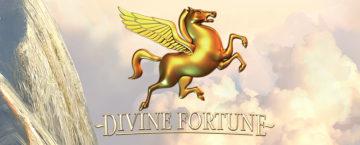 stoiximan_divine fortune_800χ500