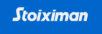 stoiximan_logo-1 copy