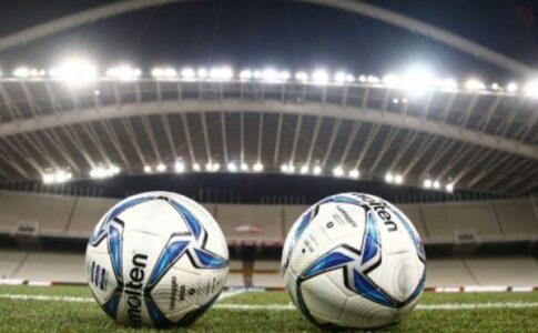 super-league-interwetten-