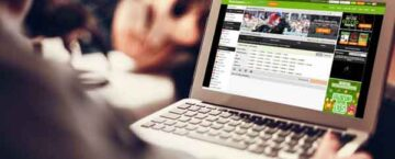 Ρυθμίζεται το online στοίχημα - Τι ορίζει το νέο ΦΕΚ