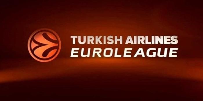 Στοίχημα Euroleague - Οι αποδόσεις της αγωνιστικής 700x350
